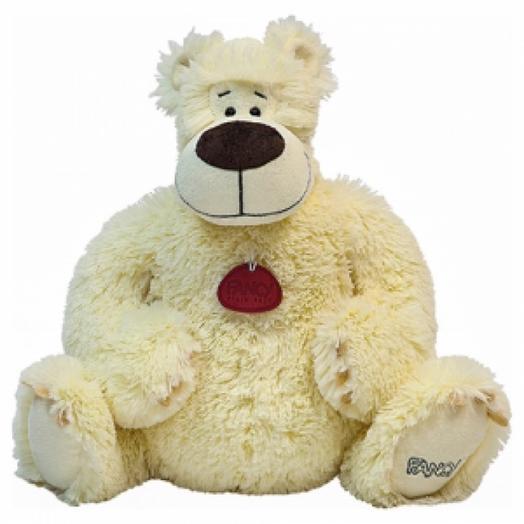 Fancy Медведь Малинкин