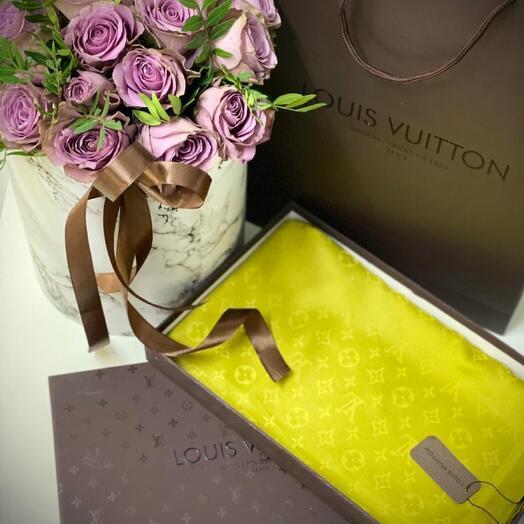 Набор Louis Vuitton