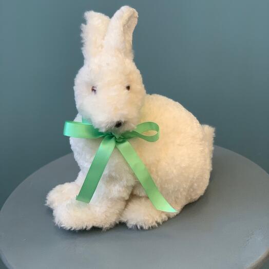 Сувенир Кролик