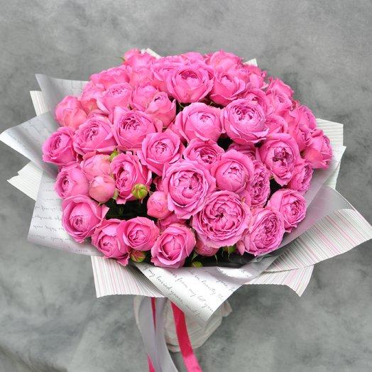 Розита