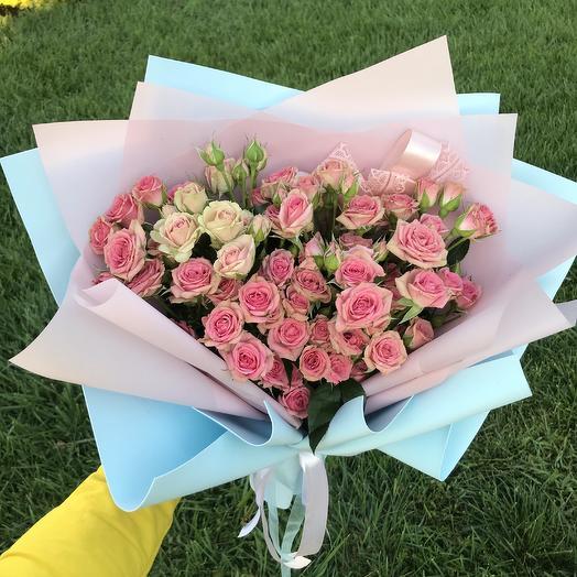 Доставка цветов через интернет ростов на дону северный