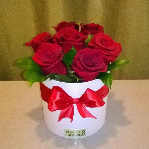 Цветы на заказ сальск, букет оберег маленькие