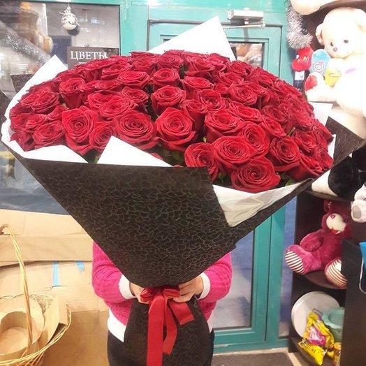Цветы, служба доставки цветов в г павлодаре