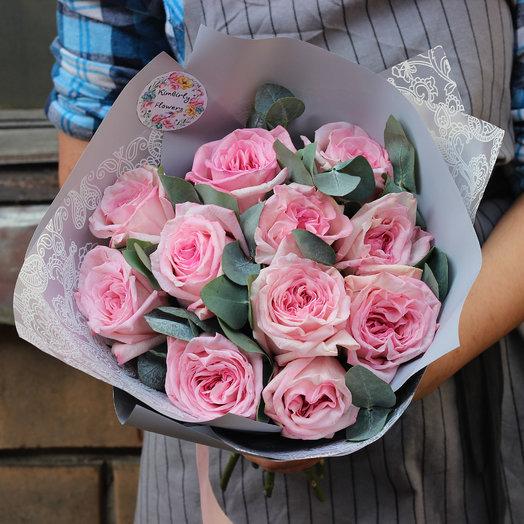 Склад продаже, французские розы с доставкой по москве