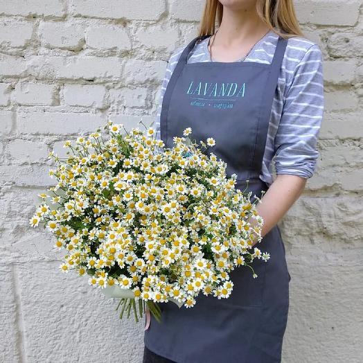 """Букет """" Romana"""": букеты цветов на заказ Flowwow"""