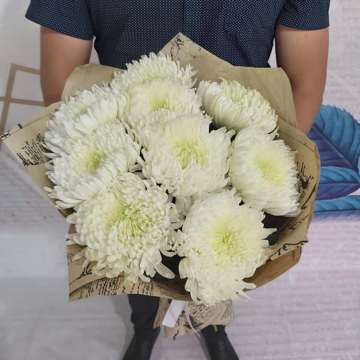 Букет Магнум: букеты цветов на заказ Flowwow