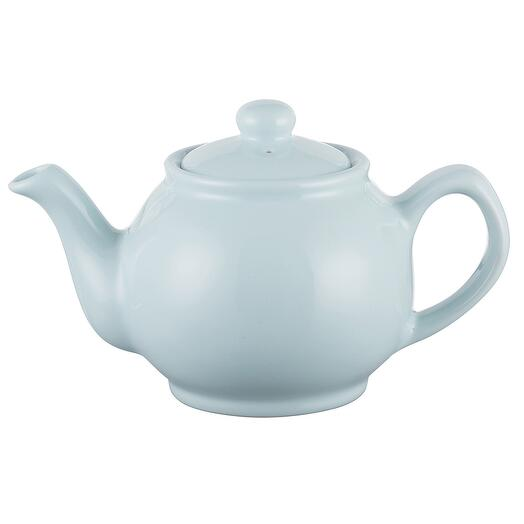 Чайник заварочный pastel shades 450 мл голубой  P K P_0056.776