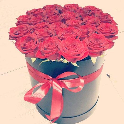 Сон: букеты цветов на заказ Flowwow