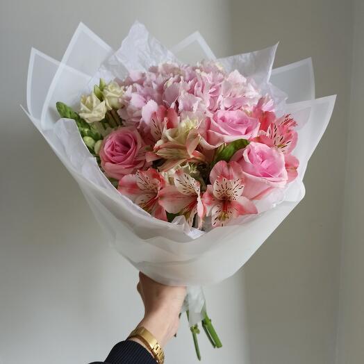 Роззи