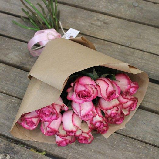 Джумилия : букеты цветов на заказ Flowwow