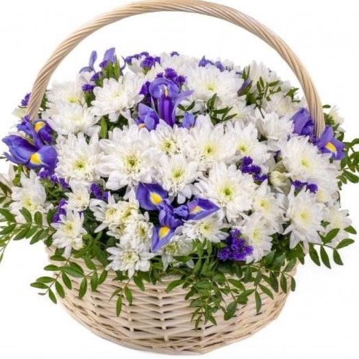 Весенние настроение: букеты цветов на заказ Flowwow