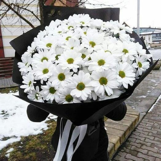 Для мамы с любовью: букеты цветов на заказ Flowwow