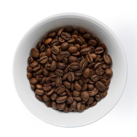 """кофе """"Падишах"""""""