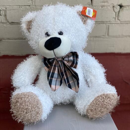 Медвежонок 🐻