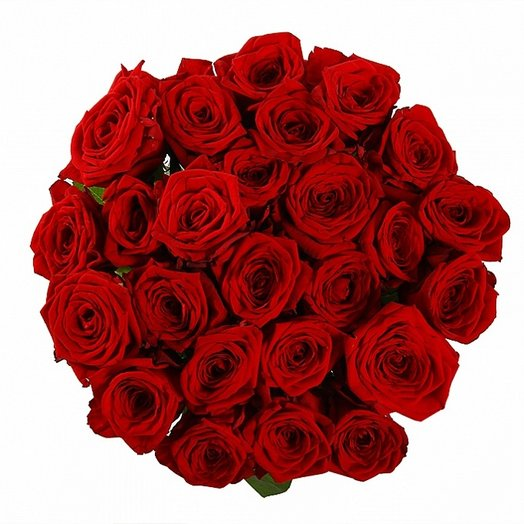 """Кровавая Мэри"": букеты цветов на заказ Flowwow"
