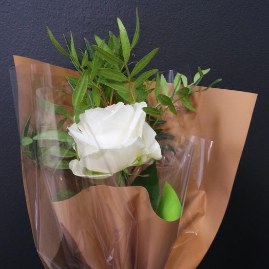 Корпоративный 2: букеты цветов на заказ Flowwow