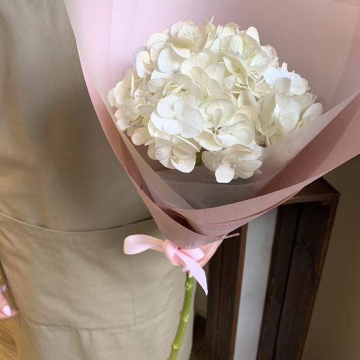 WOW букет: букеты цветов на заказ Flowwow