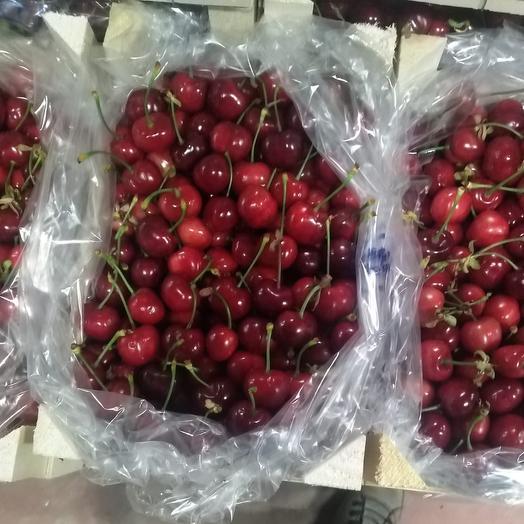 Черешня опт🇹🇷 Турция: букеты цветов на заказ Flowwow