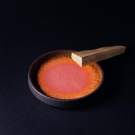Благовоние Palo Santo + блюдце, Перу, 1 шт