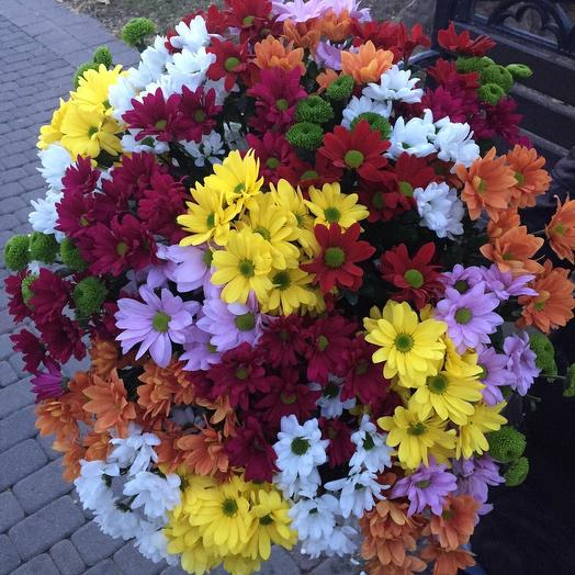 Новосибирск, усть-лабинск доставка цветов