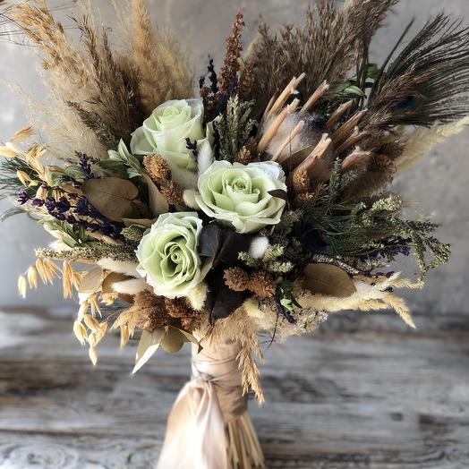 Interior 99: букеты цветов на заказ Flowwow