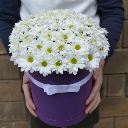 Композиция для мамы 4: букеты цветов на заказ Flowwow