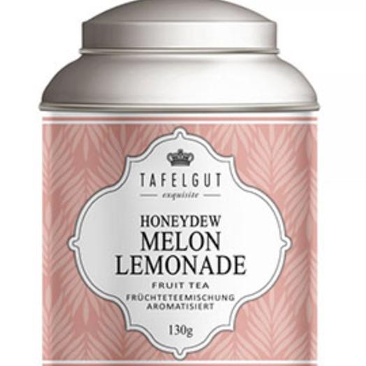 Чай HONEYDEW MELON LEMONADE