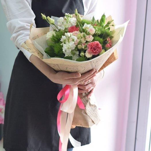 Химки курьерская доставка цветов махачкала, купить