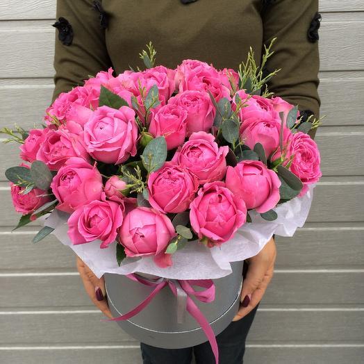 Заволжье доставка цветов, магазин цветов ульяновск