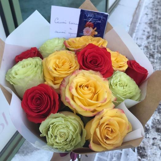 Цветов москва, заказ цветов в кокшетау