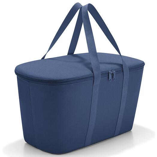 Термосумка coolerbag navy  Reisenthel UH4005