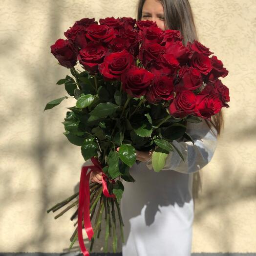 Роскошные Розы 🌹