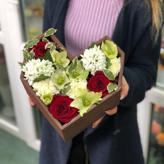 Невесты, подарить цветы в другой город через интернет