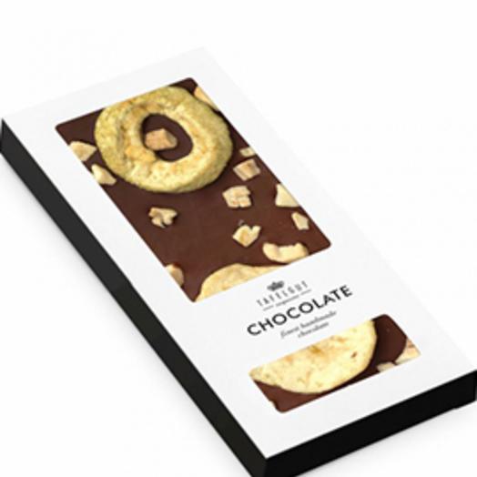 Шоколад BAKED APPLE