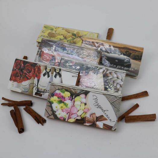 Деревянные шкатулки для денег ручной работы в ассортименте