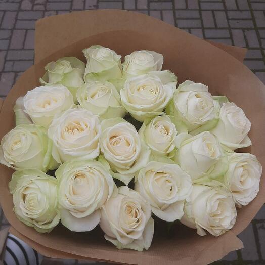 Аваланж роза