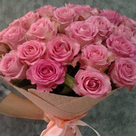 Заказать цветы через интернет в бишкеке, доставкой одинцово