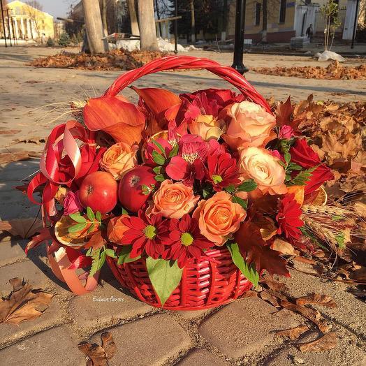 Мамулечке: букеты цветов на заказ Flowwow