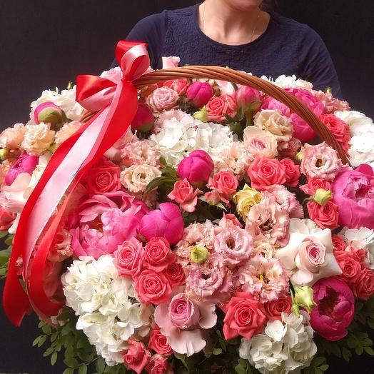 Royal greatness: букеты цветов на заказ Flowwow
