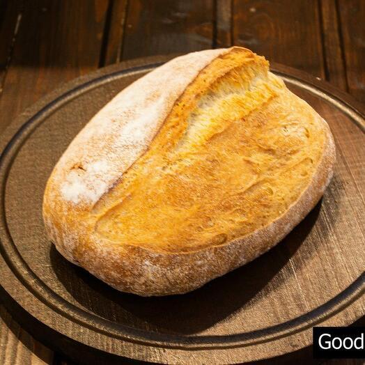 Пшеничный 380 гр