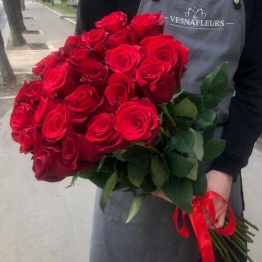 25  роз Фридум