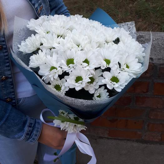 Букет нарния: букеты цветов на заказ Flowwow
