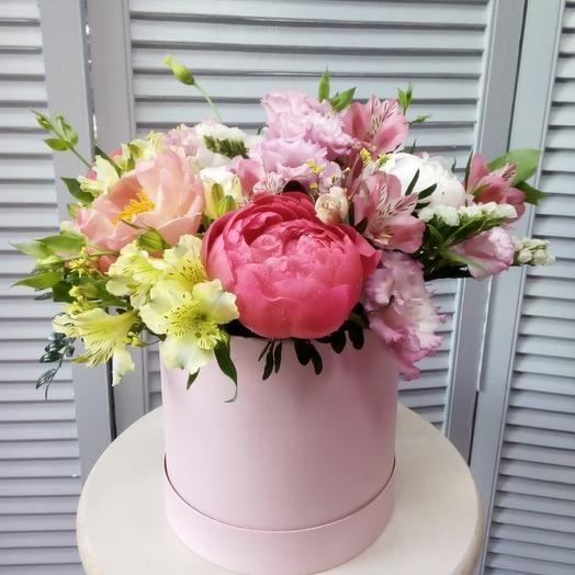 Charm: flowers to order Flowwow
