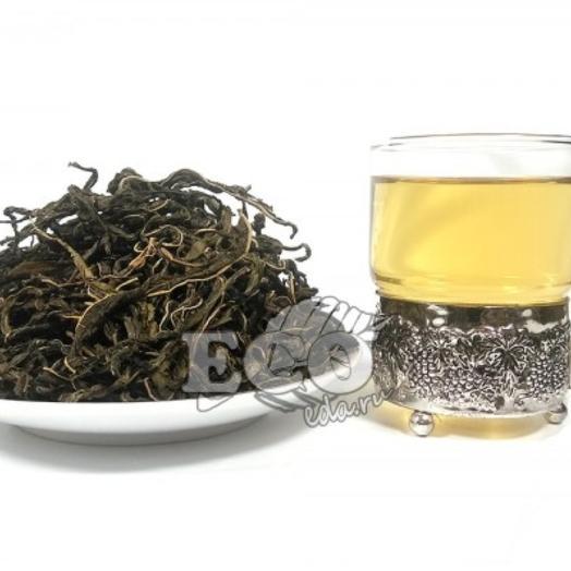 Иван-чай Иван-чай зелёный листовой, 50 г
