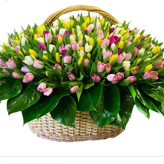 Счастливые моменты: букеты цветов на заказ Flowwow