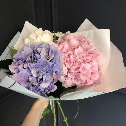 Облачко 💕 Учителю💕: букеты цветов на заказ Flowwow