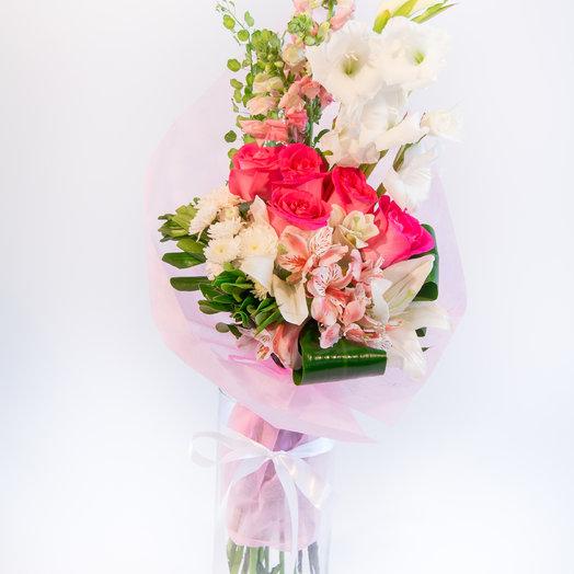Miami: flowers to order Flowwow