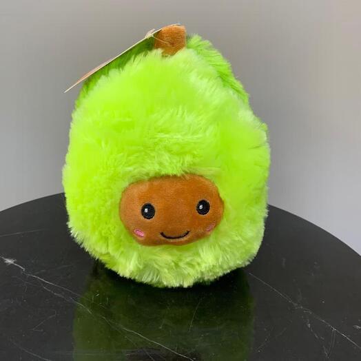 Милый авокадо