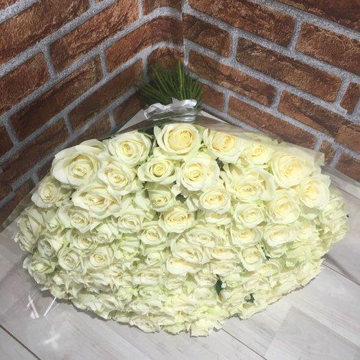 Солнышко ясное: букеты цветов на заказ Flowwow