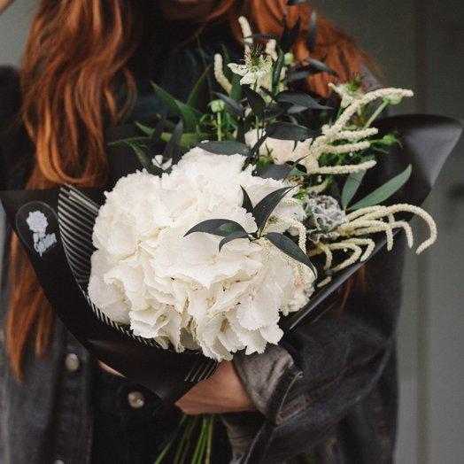 Sport : букеты цветов на заказ Flowwow